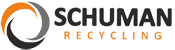 Schuman Recycling